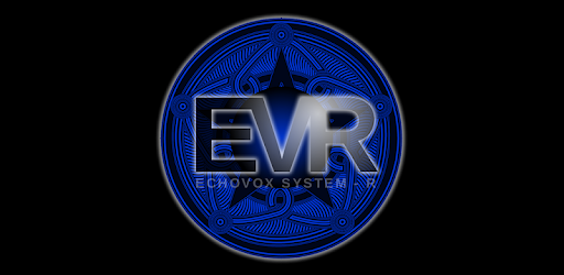 EVR - ECHOVOX SYSTEM - R - ITC - Apps on Google Play