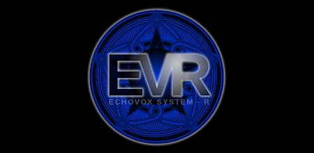 EVR - ECHOVOX SYSTEM - R - ITC APK | APKPure ai