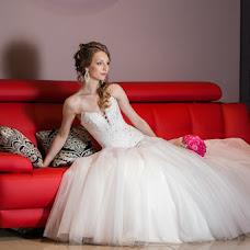 Wedding photographer Ivan Dubovenko (ivanesi). Photo of 09.09.2013