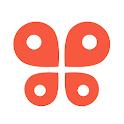 Wanderlog - Travel Itinerary & Road Trip Planner icon