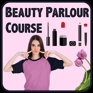 Beauty Parlour Course for PC