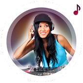DJ Sound Effects Ringtones