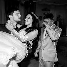 Wedding photographer Anna Kirillova (AnnaPhoto). Photo of 21.02.2018