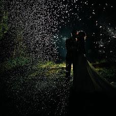 Wedding photographer Claudio De pompeis (claudiodepompeis). Photo of 20.04.2017