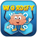 Wordify: Brain Workout icon