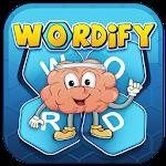 Wordify: Brain Workout