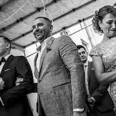 Fotograful de nuntă Alin Sirb (alinsirb). Fotografia din 10.08.2017