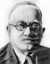Photo: Président16 Vincent Auriol (1947 - 1954)