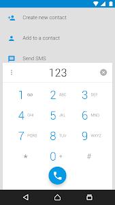 qaid for CM13/12.1 v1.0.5