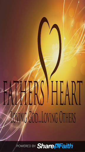 Fathers Heart Church - Chicago
