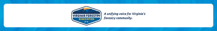 The Virginia Forestry Association's example of advocacy shows how important member engagement is.