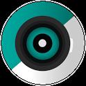 Footej Camera icon