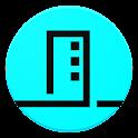 SIMU - Simultaneous Cities icon