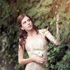 Wedding photographer Ekaterina Gerasimova (Ortodont). Photo of 27.06.2013