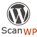 Scan WP - Detect Wordpress Themes and Plugins