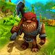 Masked Orc Simulator (game)