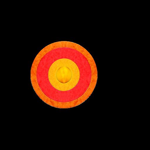 Core Labs avatar image