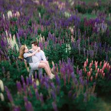 Свадебный фотограф Мария Петнюнас (petnunas). Фотография от 01.07.2016