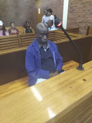 Fita Khupe, who is facing of seven counts of murder and theft, has been denied bail.
