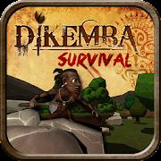 Dikemba Survival 1.5 Icon