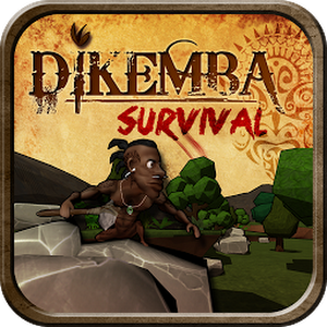 Download Dikemba Survival v1.3 APK + DATA Obb Grátis - Jogos Android