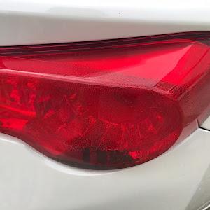 86 ZN6 GTグレード後期のランプのカスタム事例画像 たけるさんの2018年09月03日12:14の投稿