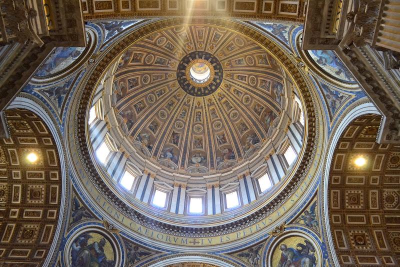 San Pietro di marta_novello
