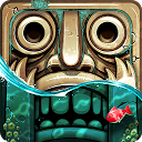 Temple Run 2 (Mod Money) 1.53.0