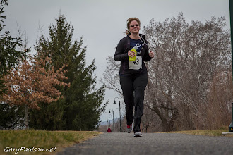 Photo: Find Your Greatness 5K Run/Walk Riverfront Trail  Download: http://photos.garypaulson.net/p620009788/e56f71f52