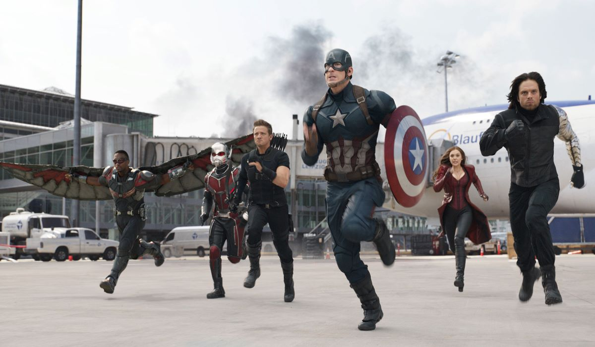 Captain-America-Civil-war-marvel-studios-movie-collection