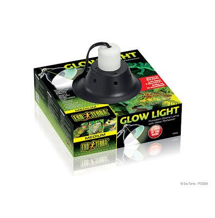 ExoTerra Glowlight Medium E27