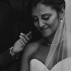 Wedding photographer Fabian Maca (fabianmaca). Photo of 12.08.2017