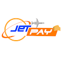 Jetpay icon