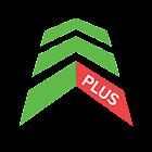 CamSam PLUS icon