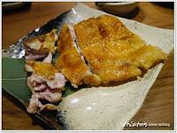 鶏の料理専門-大地