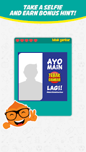 Tebak Gambar App Latest Version Download For Android and iPhone 7