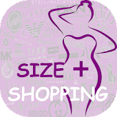Size Plus Fashion for Women