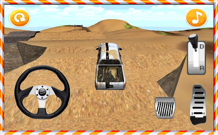 Hill Climb Racing 3d 1.3 screenshot 63103