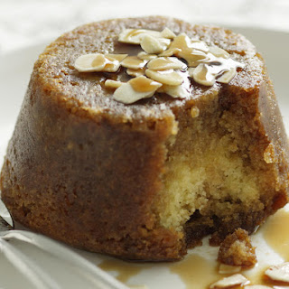 Rum Coffee Cake Recipes.