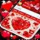 Romantic Keyboard Download on Windows