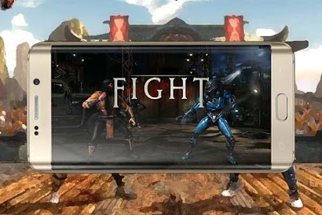 Tips For  Mortal Kombat X : Fight 2018