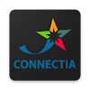 Parent Connectia