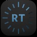 ReadTracker icon