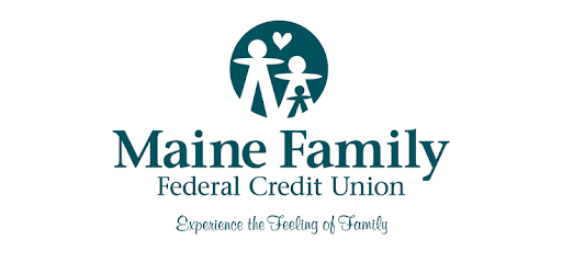 Maine Family Mobile Banking app (apk) free download for Android/PC/Windows screenshot