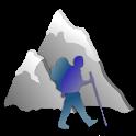AlpineQuest Off-Road Explorer icon