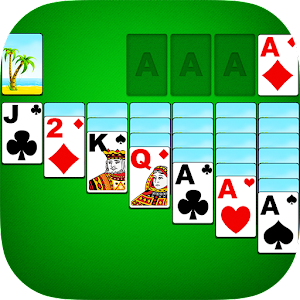 Solitaire™ for PC and MAC