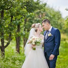 Wedding photographer Andrey Gitko (PhotoGitko). Photo of 28.01.2018