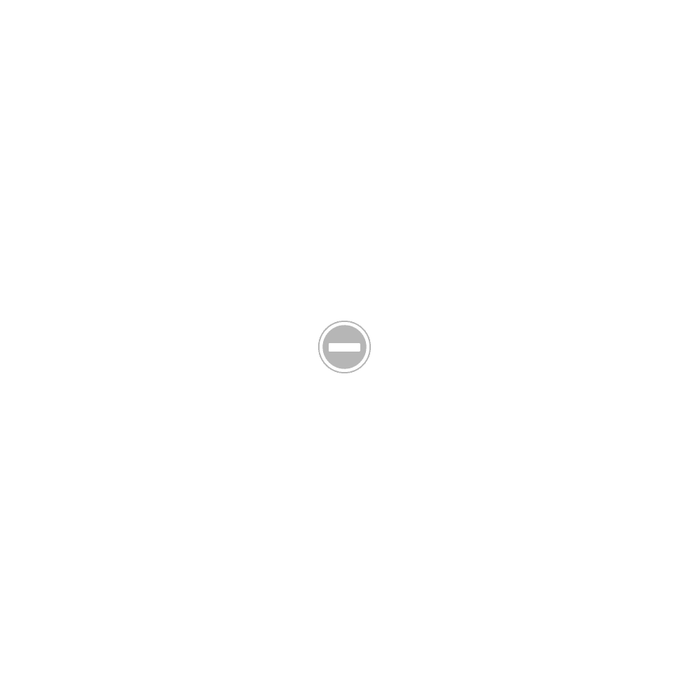 Tiger Army Octoberflame 2019
