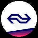 NS International icon