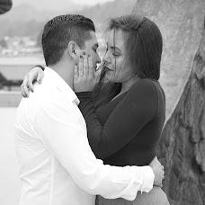 Wedding photographer Edgar Moya (EdgarMoya). Photo of 15.05.2018